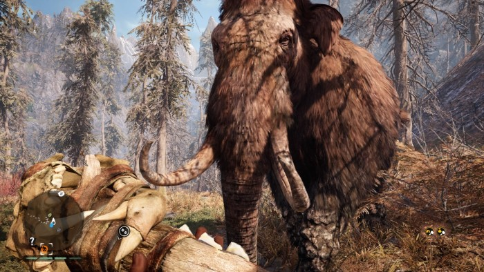 REVIEW: Far Cry Primal | PLAY Zine - video games, reviews