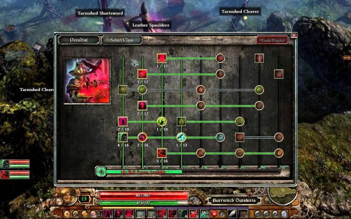 REVIEW: Grim Dawn | PLAY Zine - video games, reviews