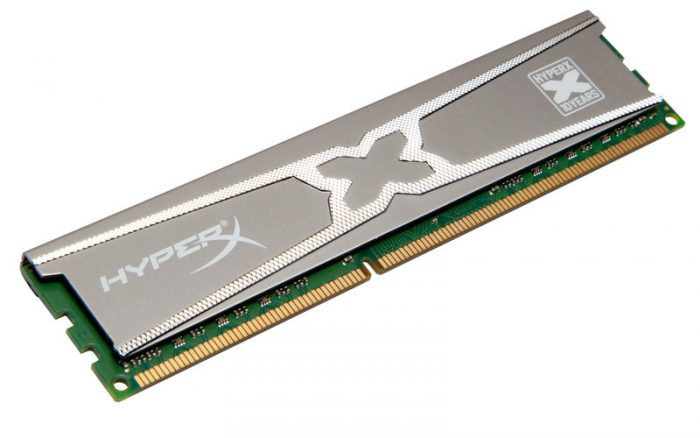 HyperX_10th_Anniversary_Edition_HyperX_X3_DIMM_1_hr_04_01_2013_01_15