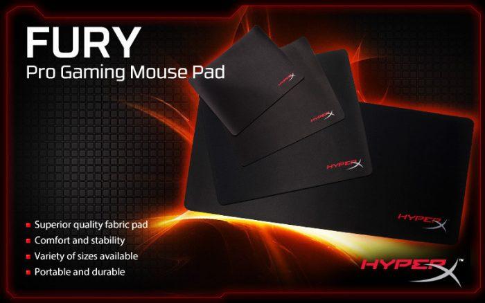 HyperX_FURY_Mouse_Pad_Banner_HyperX-Fury-Mousepad-Etail-Banner-EN2_22_05_2015_15_14