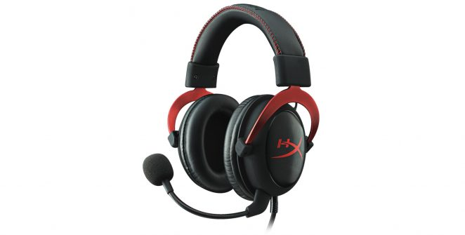 New-Kingston-Headphones-Feature-7-1-Surround-Sound-and-LED-Controls-472653-2