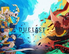 duelyst cover