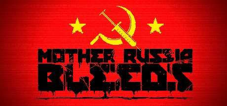 russia-cover